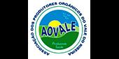 Aovale